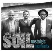 The Soil - Hamba Uyosebenza (feat. Ladysmith Black Mambazo)